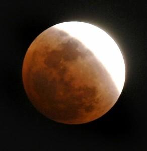 lunareclipse_670453a