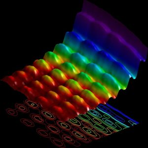 https://en.wikipedia.org/wiki/2015_in_science#/media/File:Light_imaged_as_both_a_particle_and_wave.jpg