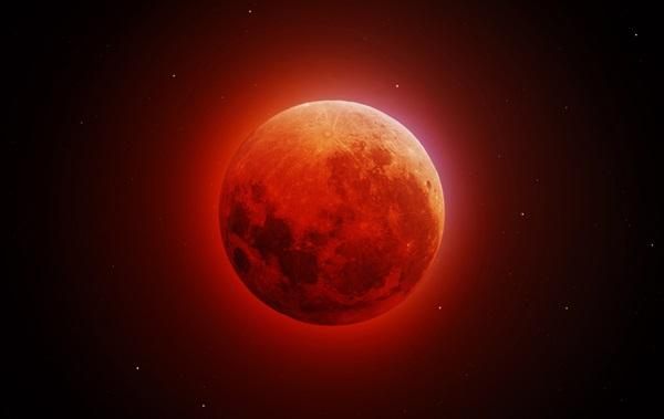 0415Eclipse_Hallas