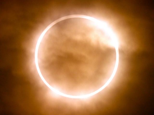 annular-solar-eclipse-2012-0a03d10a6aa4384d10c6dad7a528f8d4a3acf0ab
