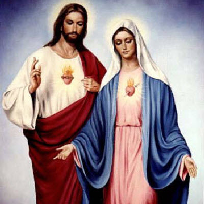 jesus christ and mary magdalene ii