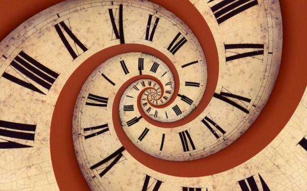 spiral_clock