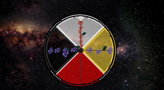 ojibwe_intro2