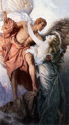 print-mythology-roman-greek-god-mercury-goddess-venus-day-dawn-star-04123d453e1fb34fd0ee0bf355a0f277