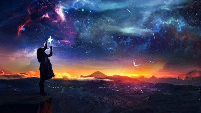 stars_by_t1na-d7ujb9p