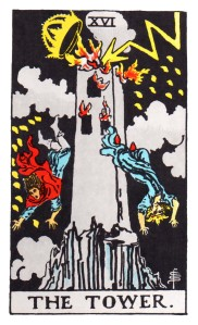 tarot-tower-1