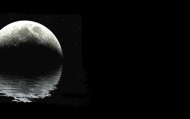 luna-neagra-1