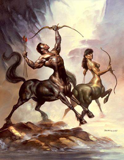 centaur_couple