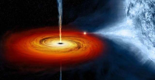 NASA-black-holes-dont-exist-676x350