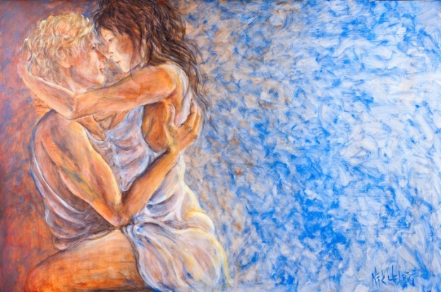 painting-of-lovers-625x414