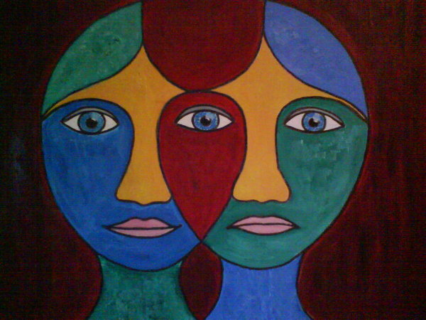 in_two_minds_by_maddycat