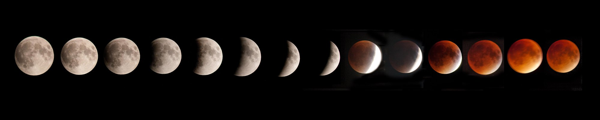 2015-lunar-eclipse-sequence-1big