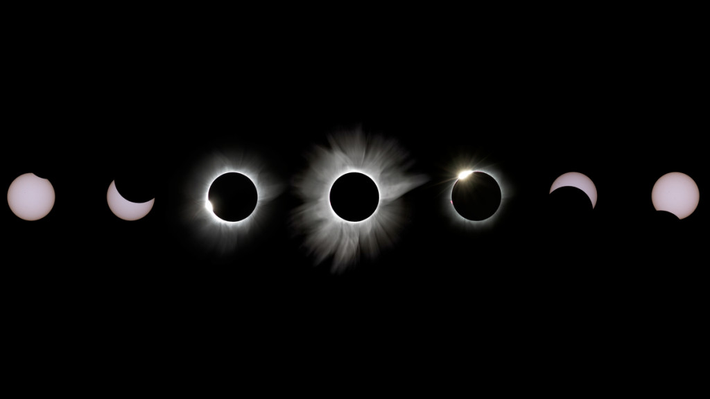 justin-ng-total-solar-eclipse-march-2016-composite-1024x576