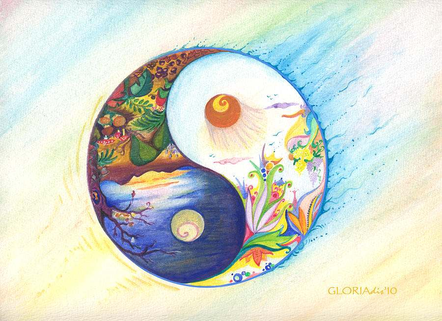 yin-yang-spring-and-autumn-gloria-di-simone