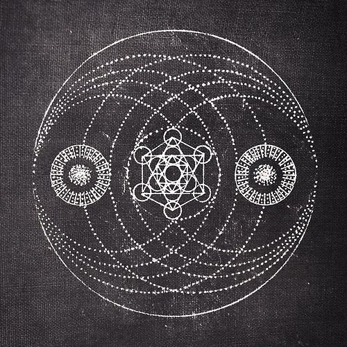 1e591a4b11fd4d094682798c829fae69--geometric-mandala-tattoo-sacred-geometry-tattoo