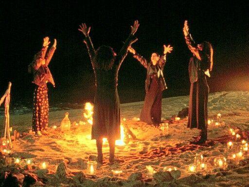 659b3d3876ea8aba3e402bd5387985c3--witchcraft-magick