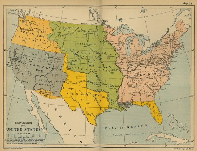 us_expansion_1848