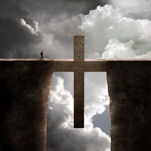 30ced63cb7f6f6d0cbae2291f2bef468--jesus-cross-christ-on-the-cross