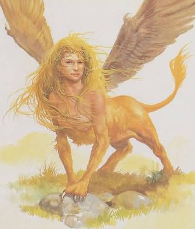 Leo-July-23rd-August-22nd-Sphinx-400x470