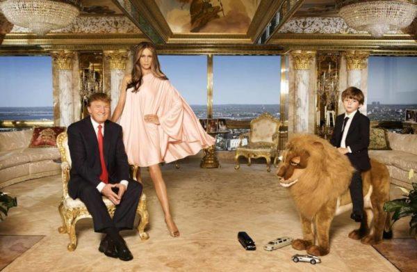 twwitter-trump-family-portrait-600x391